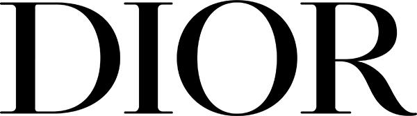 dior-new-logo