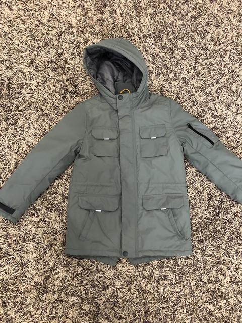 Демисезонные куртки на мальчика размер 140, 146, 152 9-E4-D1-AFD-5627-4875-844-F-8-D5-D9-A188-CC6