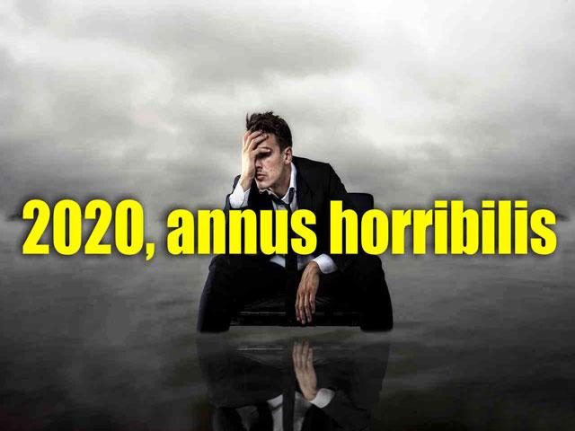2020-finora-annus-horribilis-anche-meteo-65496-1-1