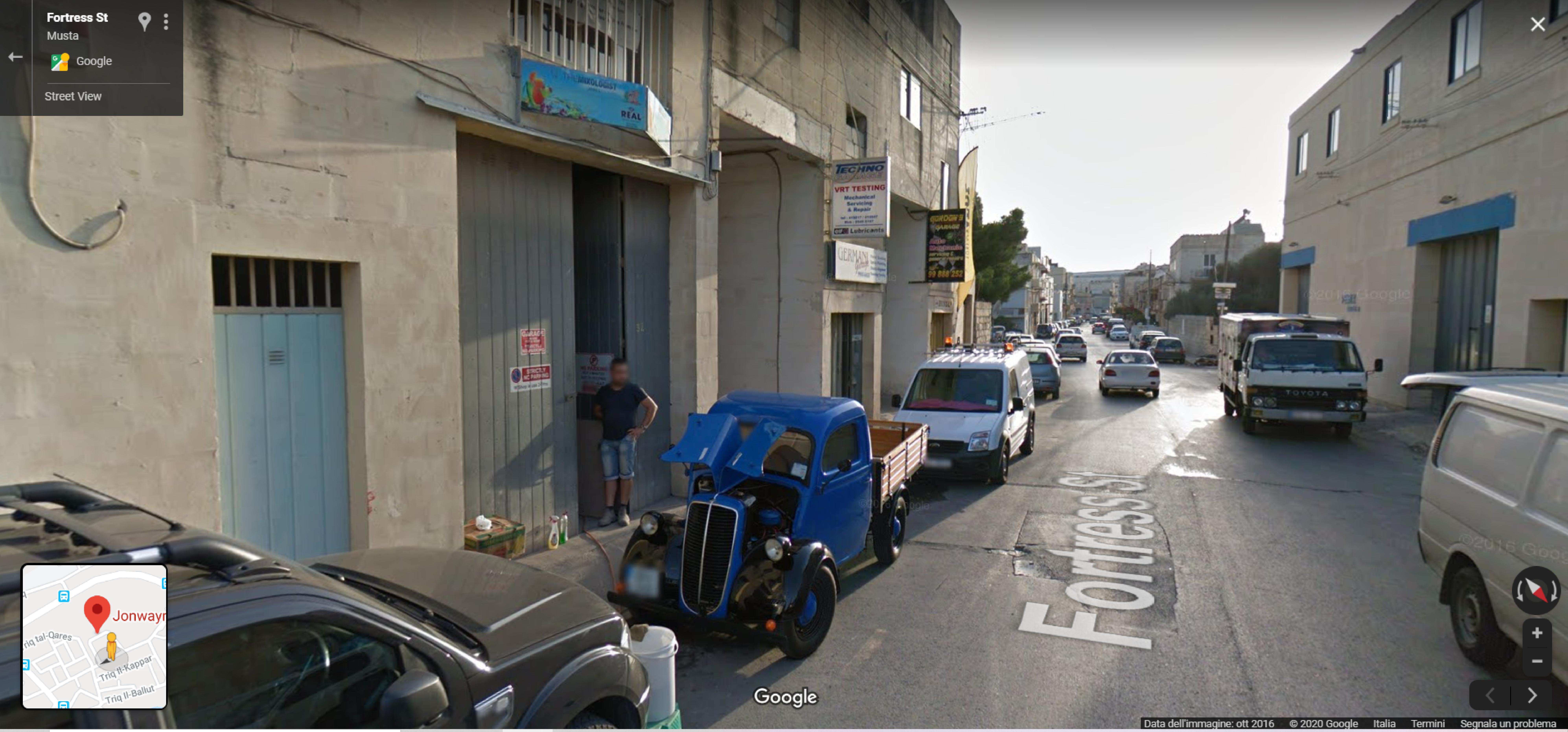 Auto  storiche da Google Maps - Pagina 11 Malta-varie-03