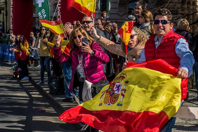 esp-a-medio-maraton-praga-travelmarathon-es