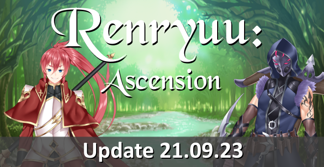 Update-21-09-23.png