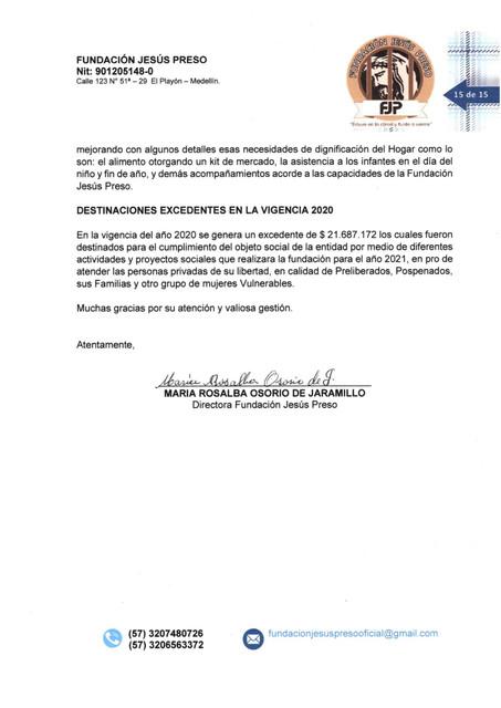 INFORME-DE-GESTI-N-VIGENCIA-2020-14