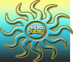 hz-logo.png