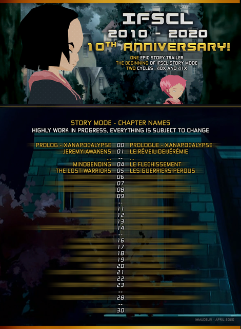 10th-Anniversary-Plan2.png