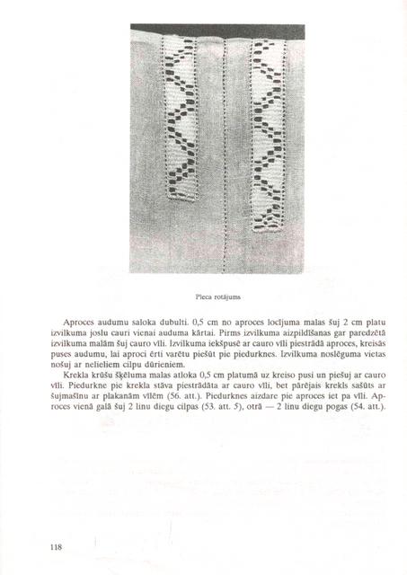 118-lpp.png