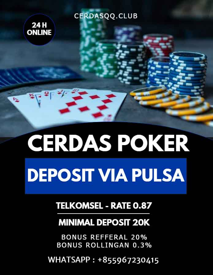 [Image: Copy-of-poker-tournament-flyer-template-...y-Wall.jpg]