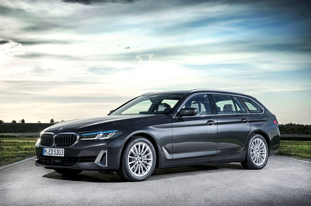 2020 - [BMW] Série 5 restylée [G30] - Page 11 A5-AA58-AC-8-C1-D-405-A-948-C-B1-FBBF011511