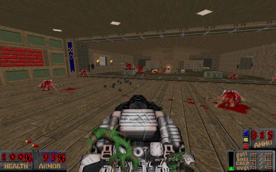 Screenshot-Doom-20201128-205430.png