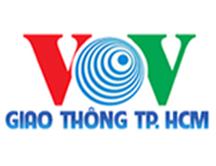 radio VOV GT TP.HCM