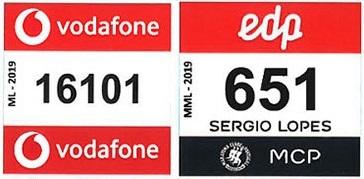 dorsal-maraton-lisboa-travelmarathon-es