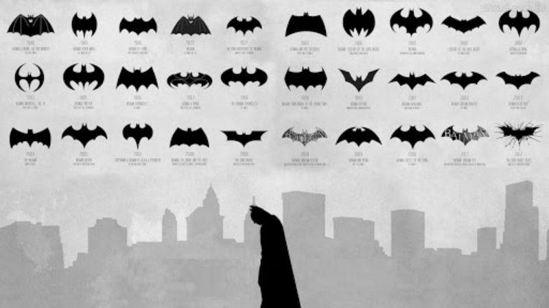 batman-06-04-20-img00-e1586206464656