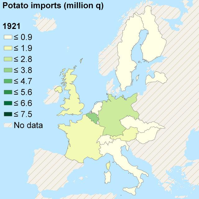 potato-imports-1921-v2