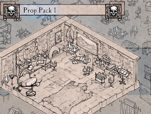 Prop-pack1-1.jpg