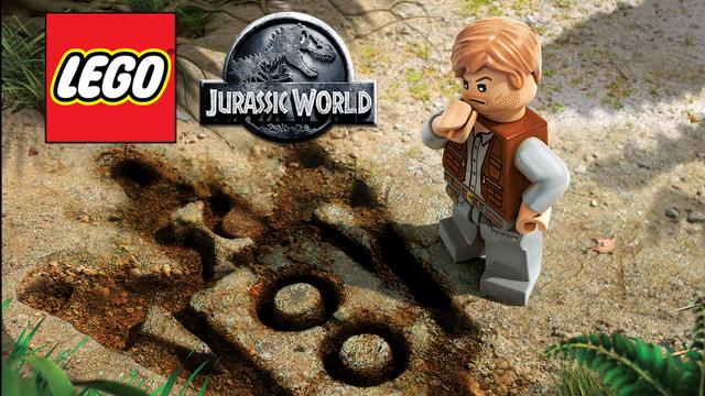 lego-jurassic-world-listing-thumb-01-ps4-ps3-psvita-us-26jan15