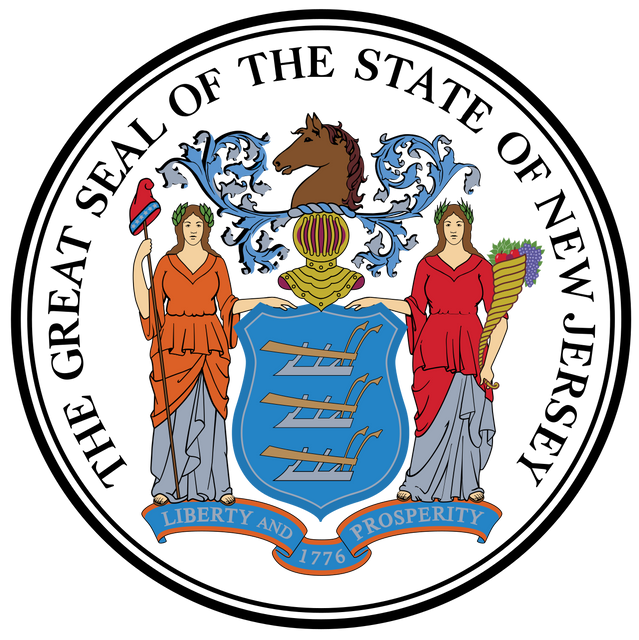 1280px-Seal-of-New-Jersey-svg.png