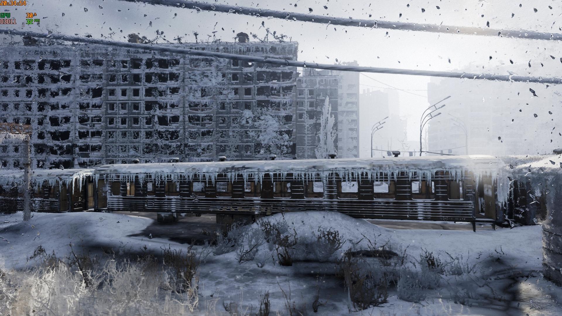Metro-Exodus-2019-03-02-20-34-54-534.jpg