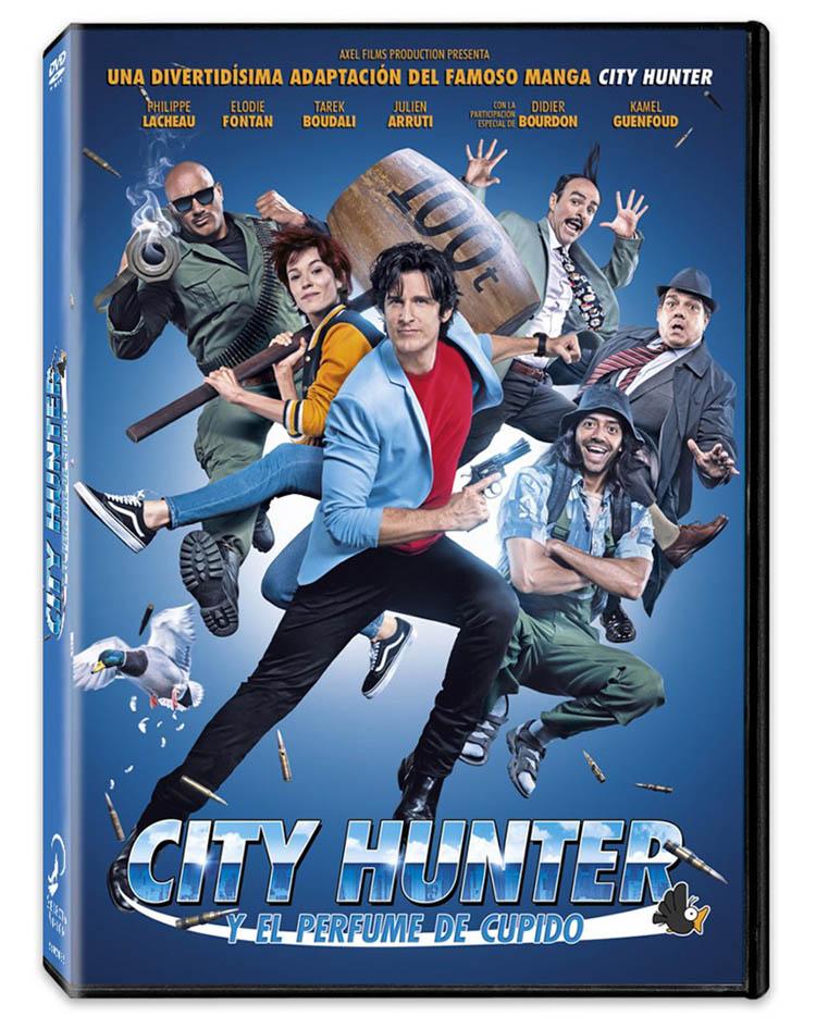 CITY-HUNTER-DVD.jpg