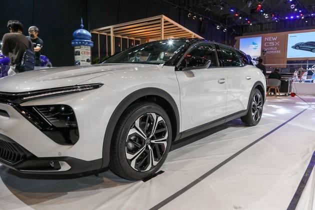 2021 - [Citroën] C5X  [E43] - Page 2 8-E748-A1-C-2-F78-44-C8-A6-F0-DF73-E42-F912-E