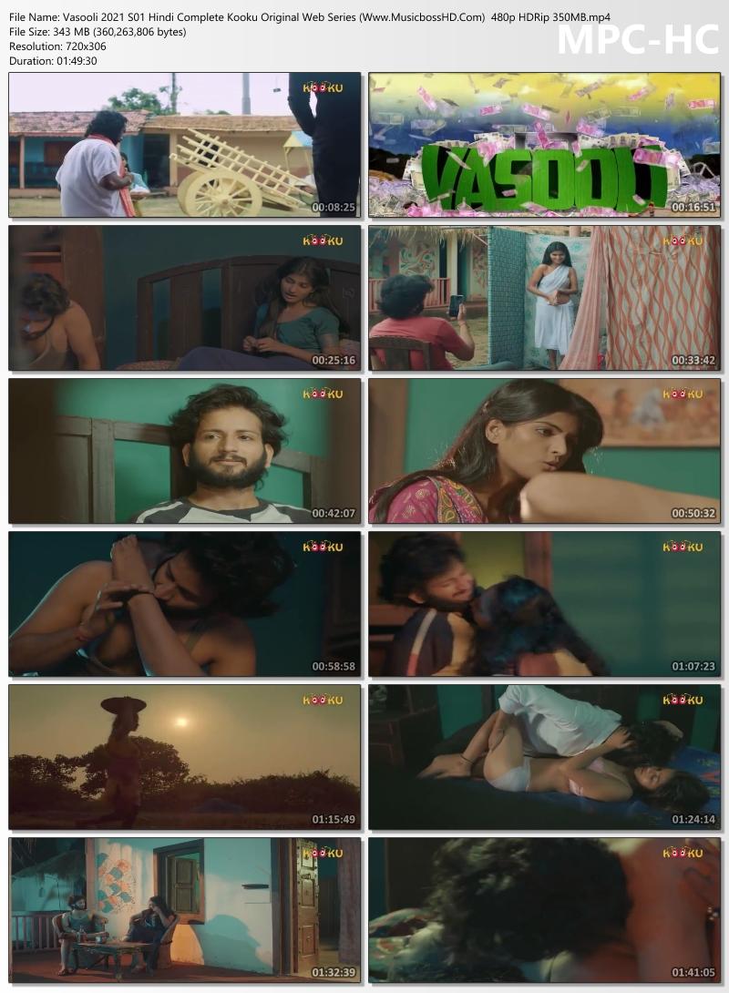 Vasooli-2021-S01-Hindi-Complete-Kooku-Original-Web-Series-Www-Musicboss-HD-Com-480p-HDRip-350-MB-mp4