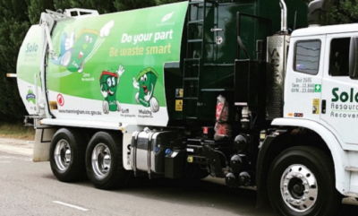 Waste-Services-Adelaide