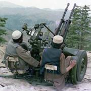 Mojahed-15