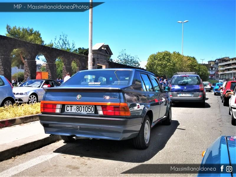 avvistamenti auto storiche - Pagina 24 Alfa-Romeo-75-Twin-Spark-2-0-148cv-88-CT801050-46-197-9-6-2017-3