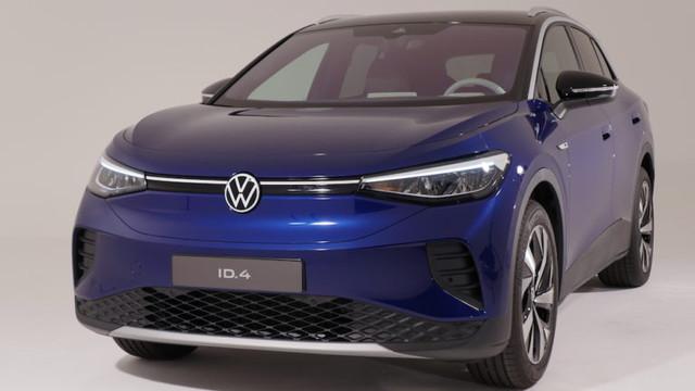 2020 - [Volkswagen] ID.4 - Page 9 B8-F7-BD75-EB47-4580-A5-C0-A7-EBC4-BDE41-E
