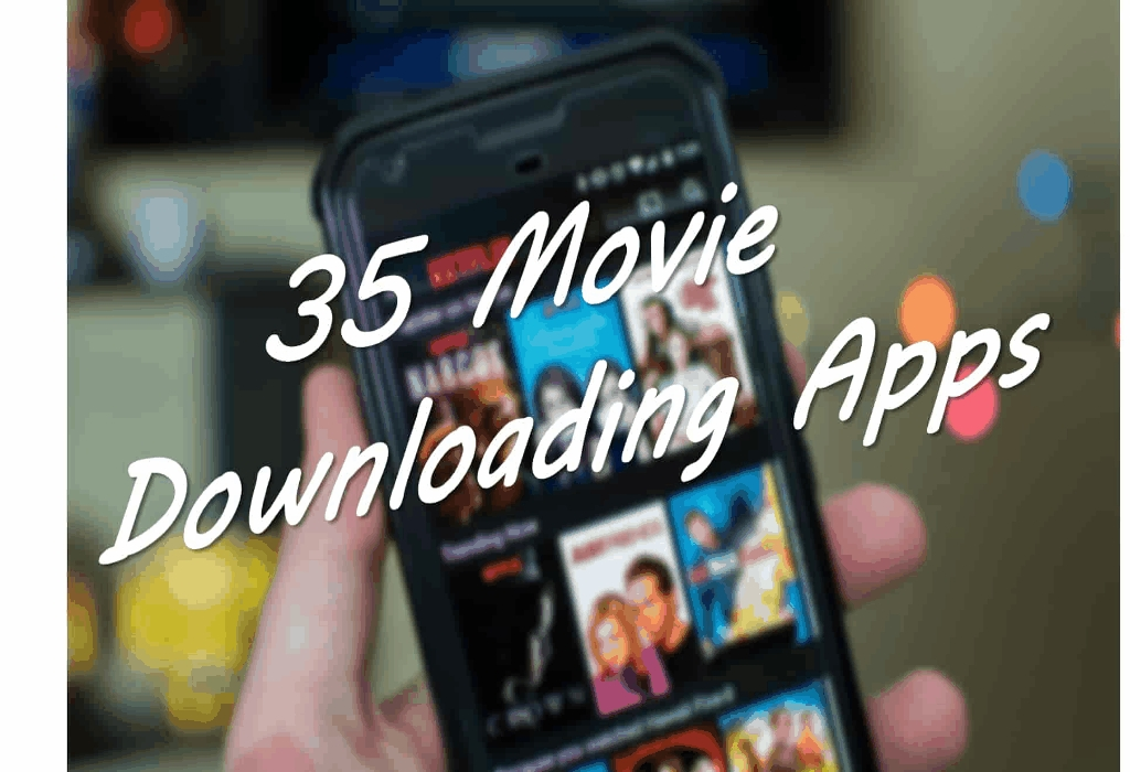 Movie Downloader