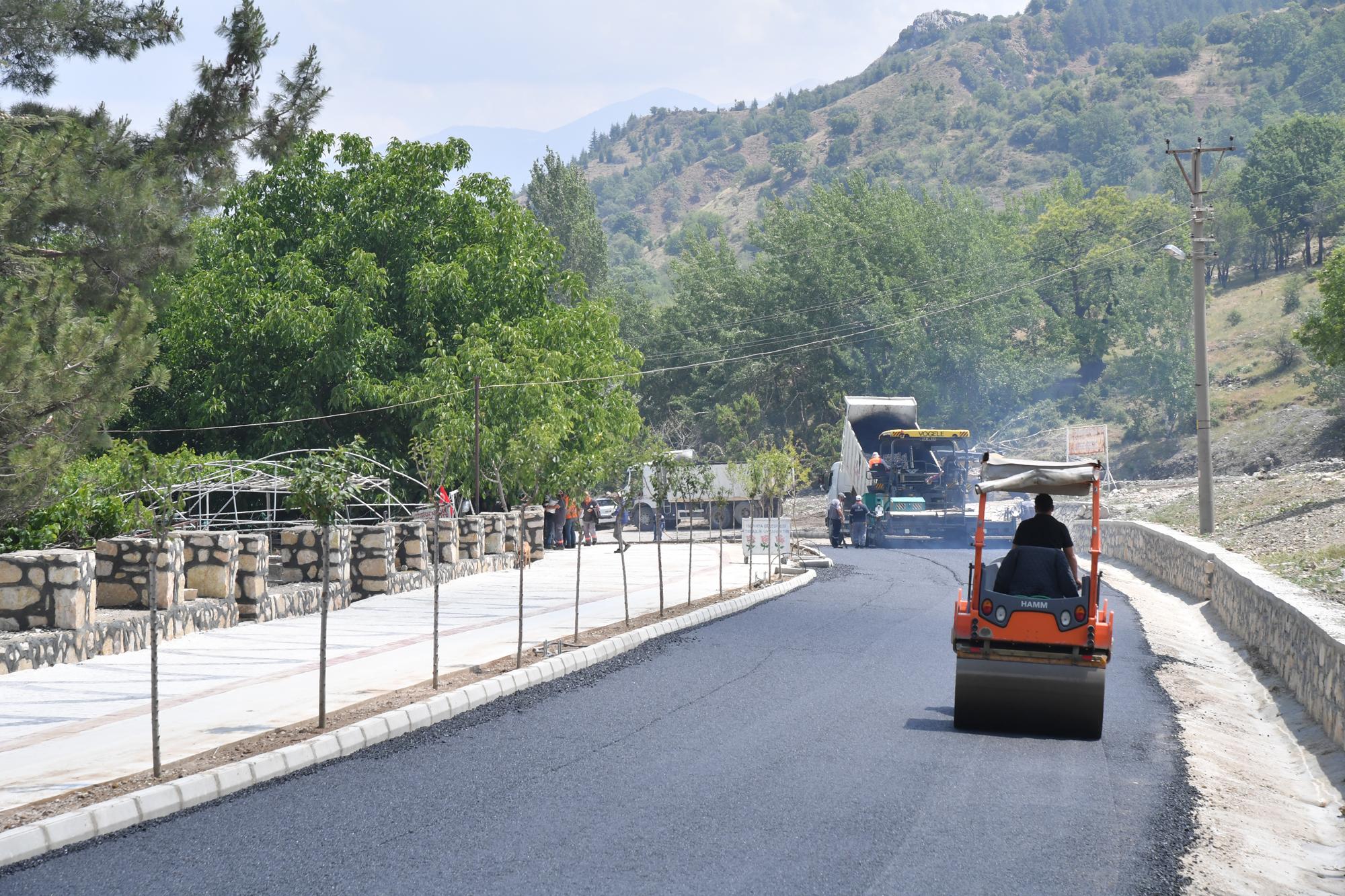11-06-2021-kirazlidere-asfalt-6