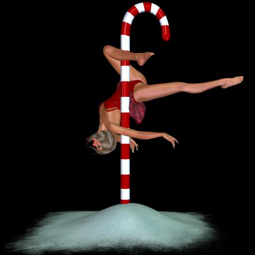 tubes-posers-noel-tiram-645