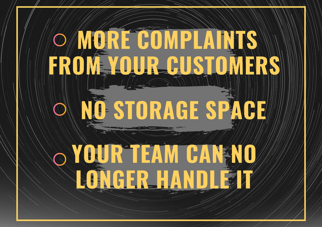 More-complaints-from-your-customers