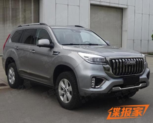 [Actualité] Groupe Great Wall Motors - Page 8 04-A3985-D-7341-4-CF6-AE6-F-214-A7613-EBDB