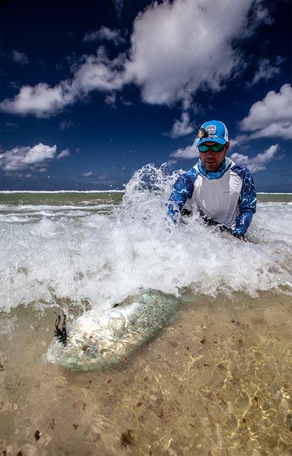 kanton-atoll-gt-giant-trevally-fly-fishing-kiribati-44