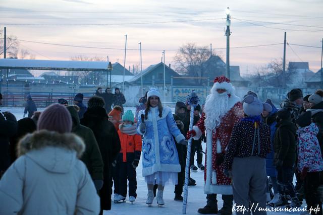 Noviy-God-Stadion-29-12-20-15.jpg