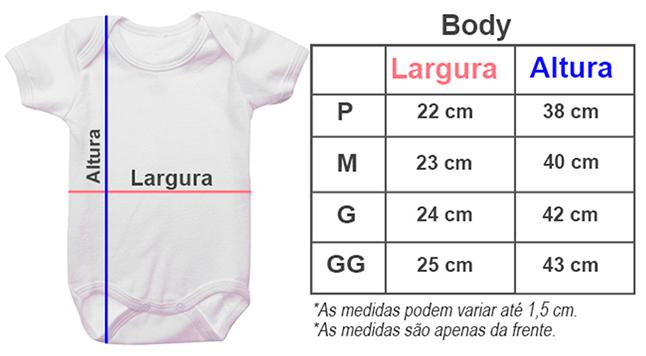 medidas-body-de-beb-emp-rio-camiseteria-02