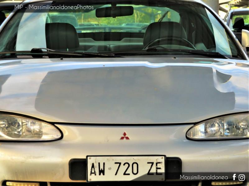 avvistamenti auto storiche - Pagina 20 Mitsubishi-Eclipse-2-0-146cv-98-AW720-ZE-131-658-14-7-2018-4