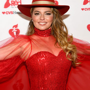 reddresscollection020520-getty-pre6