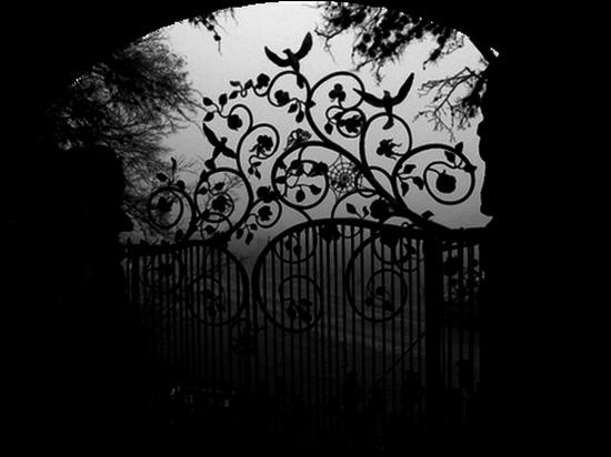 paysage-halloween-60.png