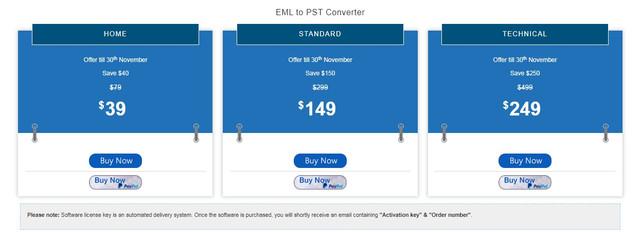 [Image: EML-to-PST-Converter-price-Bitdataconversion.jpg]