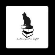 Lectur-pentru-suflet-logo-mic
