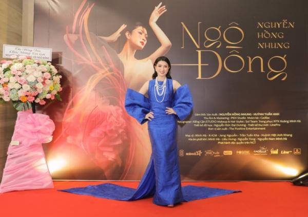 Nguyen-Hong-Nhung-1-1024x768.jpg
