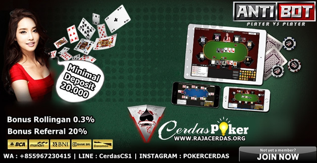 [Image: promo-poker-41.jpg]