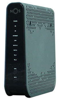 router-giga-2.png