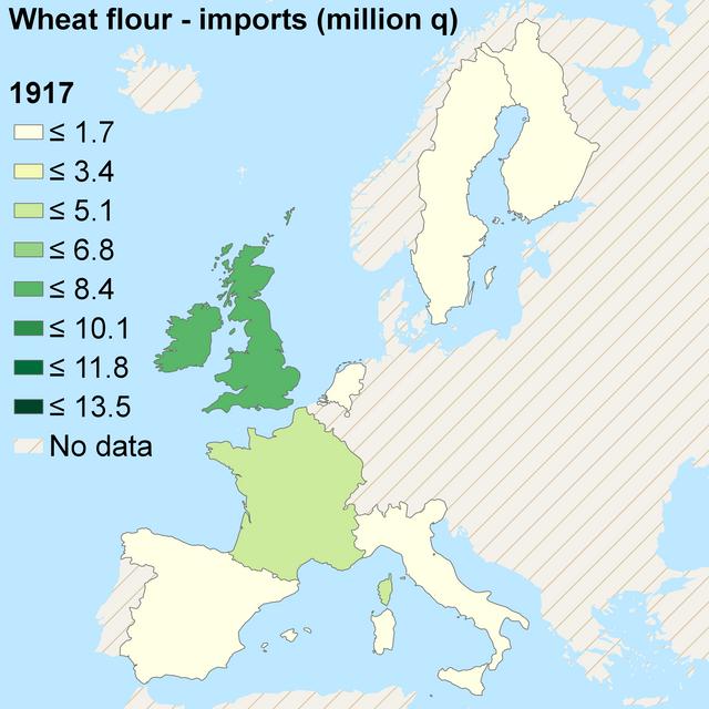 wheat-flour-imports-1917-v2
