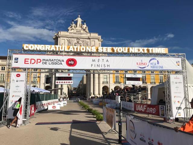 meta-maraton-lisboa-travelmarathon-es