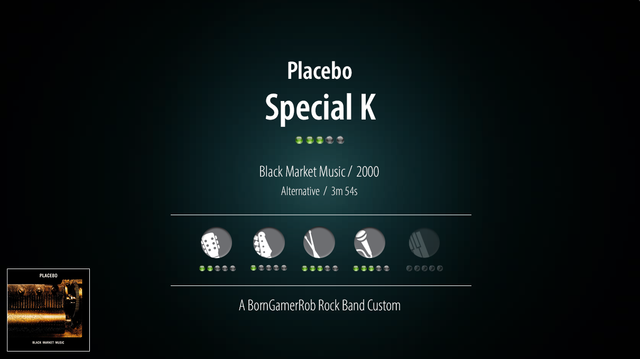 placebo-special-k.png