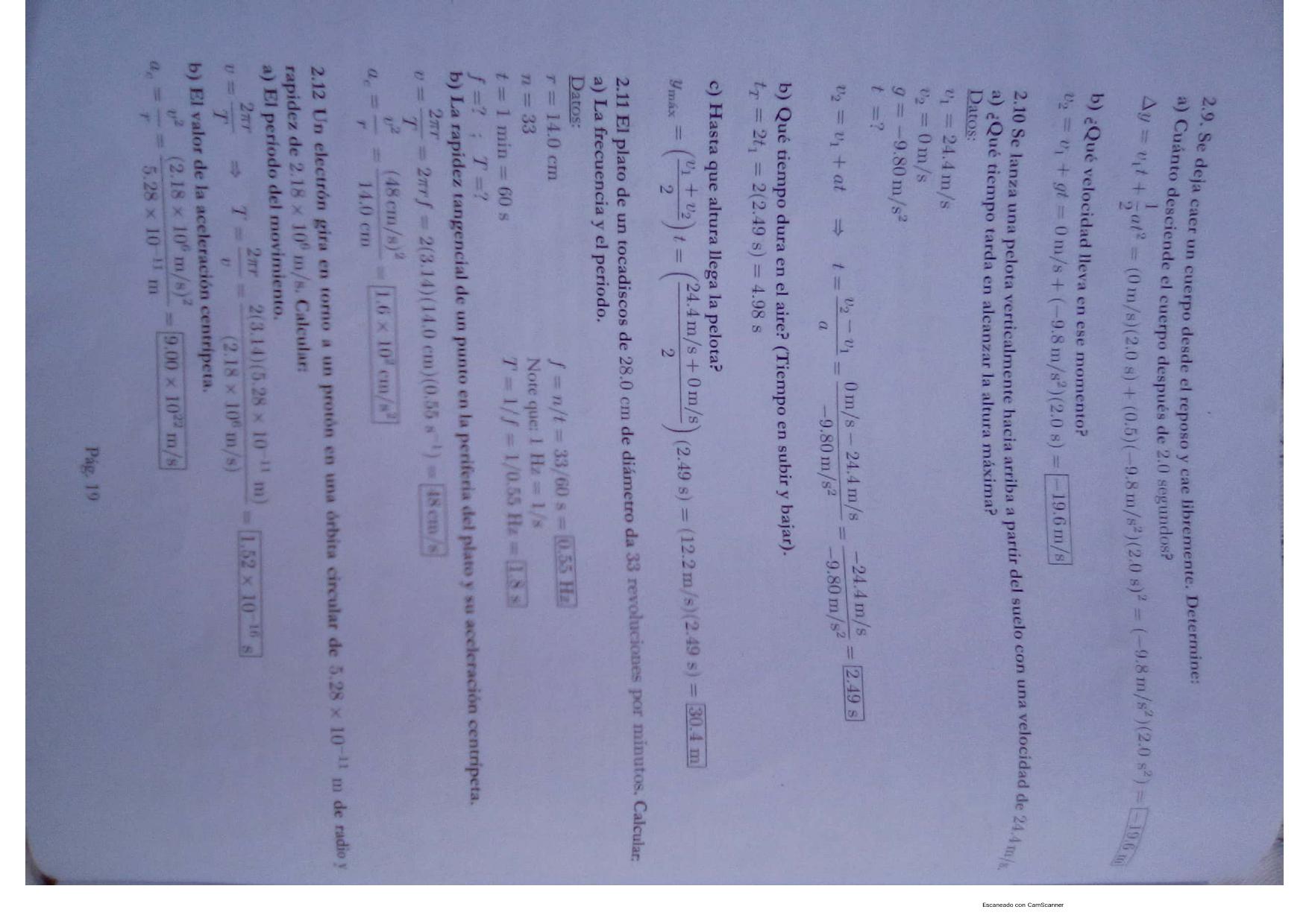 cuaderno-de-trabajo-f-sica-b-sica-page-0018