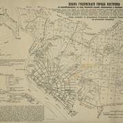 1904-2