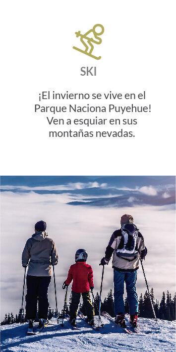 CENTRADO-02